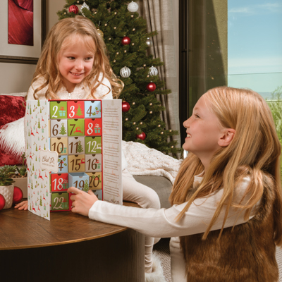 Ethel_M_Chocolates_Kids_With_Advent_Calendar