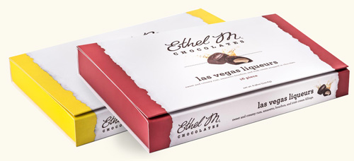 Ethel_M_Chocolates_Chocolate_Collections