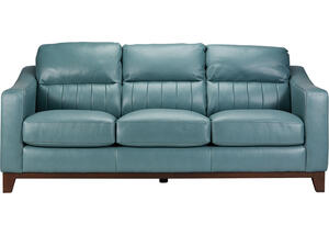 Awesome Search Results For Shaywood Sofa Bed Back Base Blue The Machost Co Dining Chair Design Ideas Machostcouk