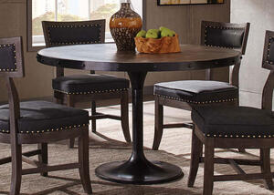 Mayberry Dining Table