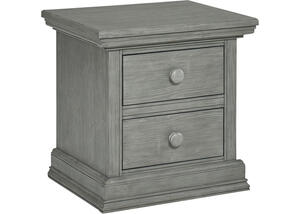 Marco Nightstand by Dolce Babi