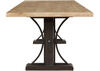 Bishop Dining Table by Scott Living