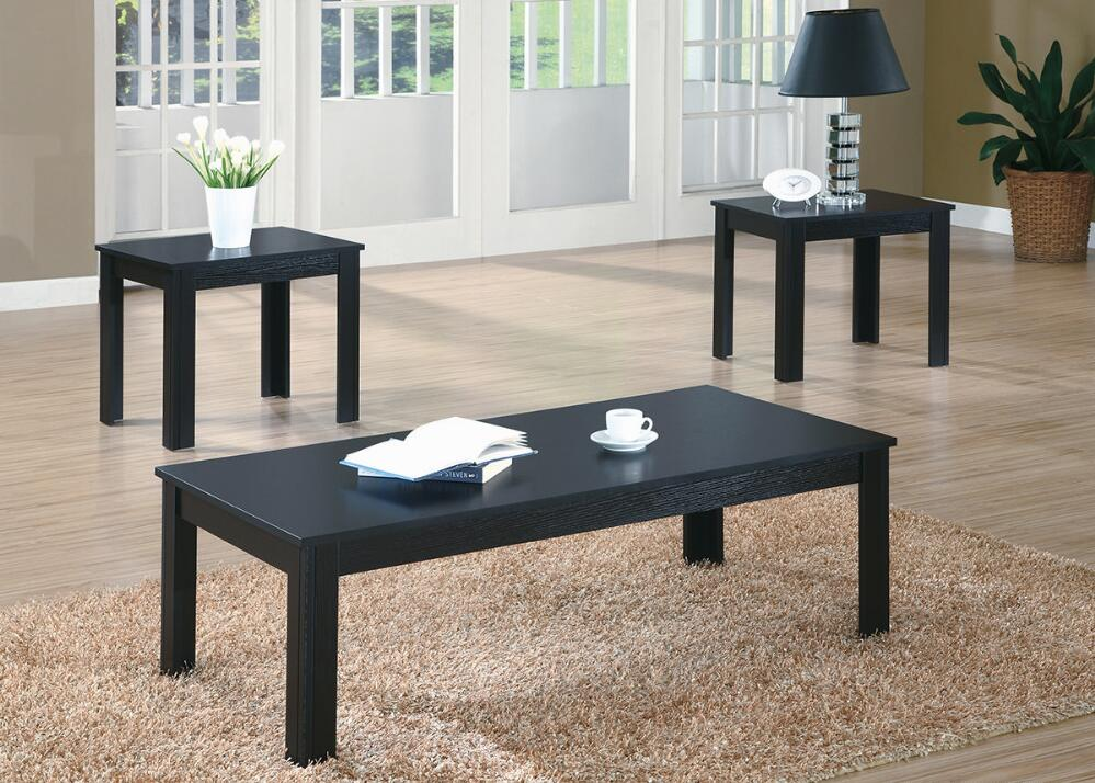 Web Specials Coffee Tables The Roomplace