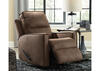 Oskar 3 Pc. Living Room w/Rocker Recliner