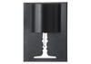 Dream Wall Lamp Black Black