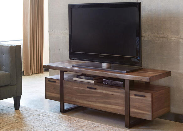 Atticus TV Console by Scott Living