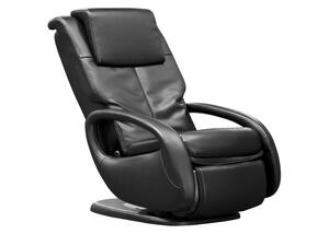 Human Touch WB Massage Chair 5.1