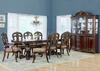 MARQUIS 9PC DINING ROOM