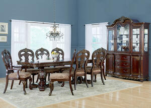 MARQUIS 7PC DINING ROOM
