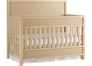 Gentilly Convertible Crib by ED Ellen DeGeneres