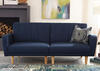 Shaywood Sofa Bed by Scott Living