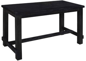 Bynum Counter Height Table by Scott Living