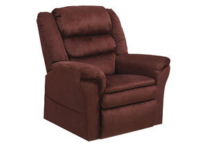 Lift Chair Berry Presley