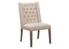 Tucson 6 Pc. Dinette w/Wing Chairs