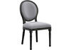 Dayton Dining Chair by Scott Living