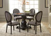 Dayton 5 Pc. Dinette by Scott Living