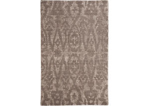 Kingston Area Rug (5'x8')