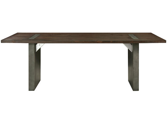 Twain Dining Table by Scott Living