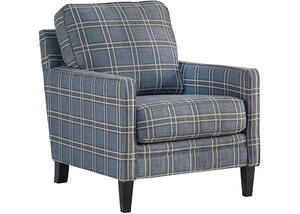 Daphnis Accent Chair