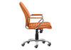 Enterprise Terra Adobe Office Chair