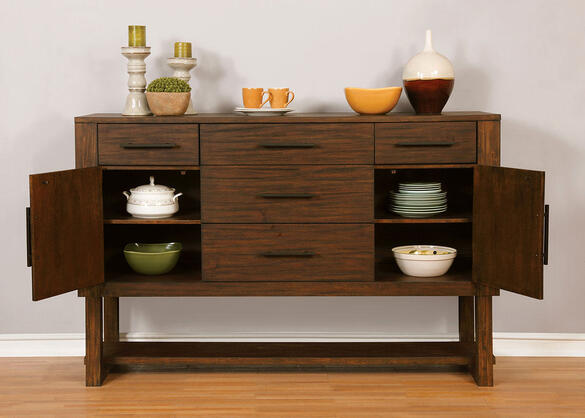 Atwater Server by Scott Living