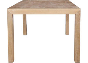 Kingston Dining Table by Scott Living