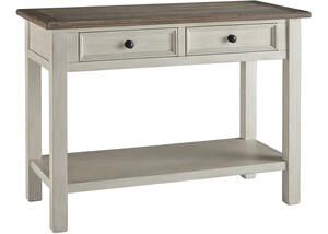 Sofa Table Arcadia