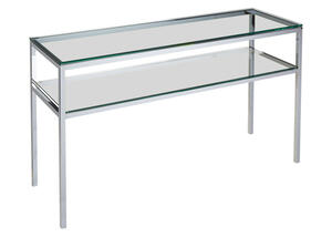 Console Table T1792