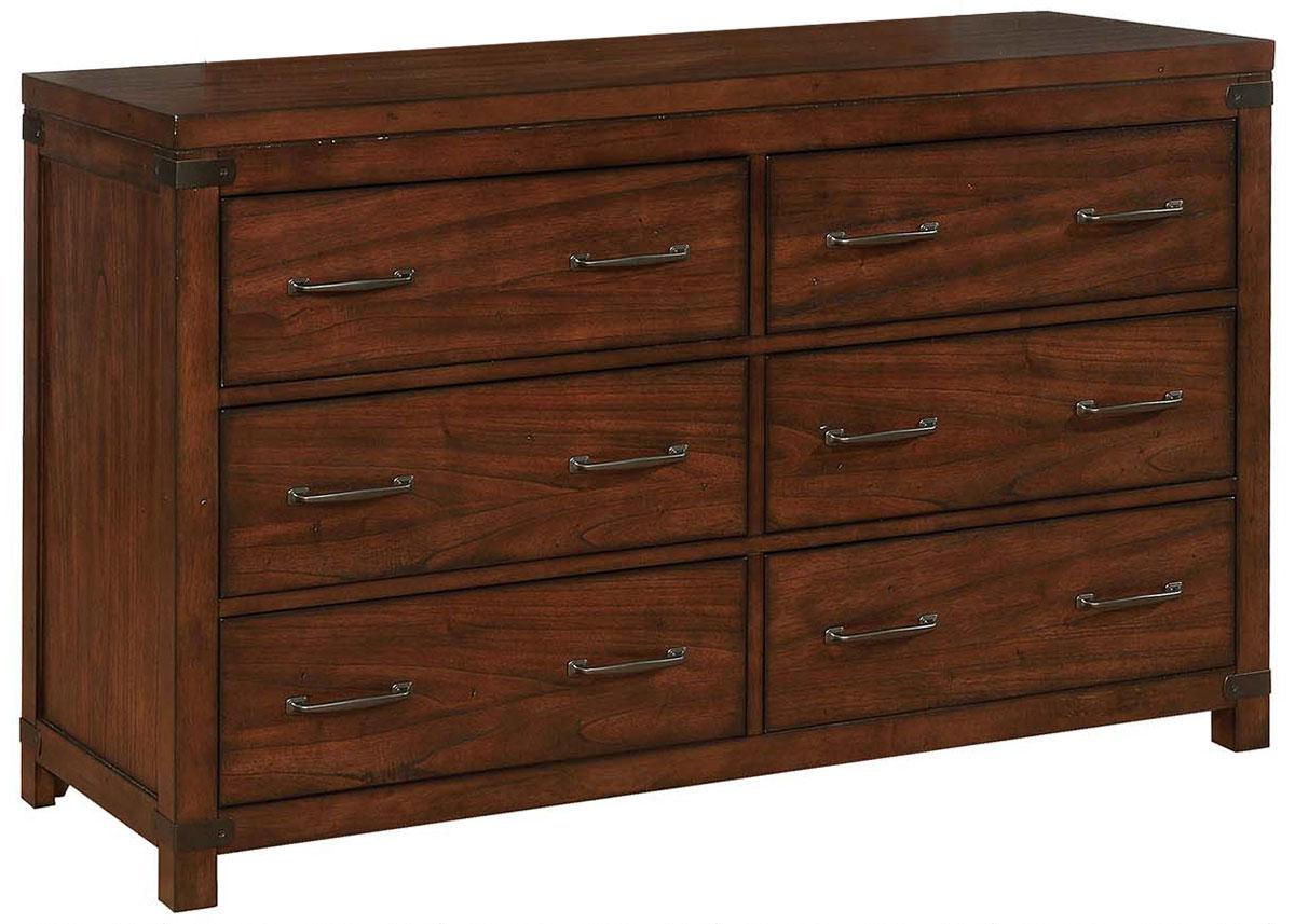 Marvelous Artesia Dresser By Scott Living