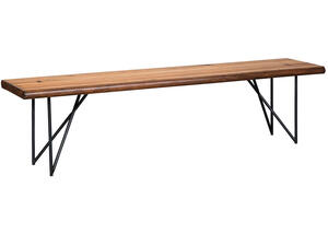 Sutherson Dining Bench by Scott Living