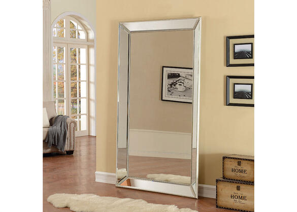 Labella Floor Mirror