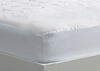 BEDGEAR 2-Pack King Hyper-Cotton Mattress Protector