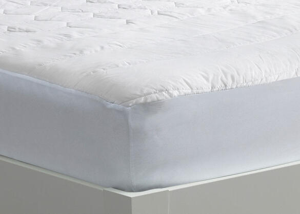 BEDGEAR FULL 4.0 HYPER COTTON BEDGRD 2 PC FULL BEDGUARD