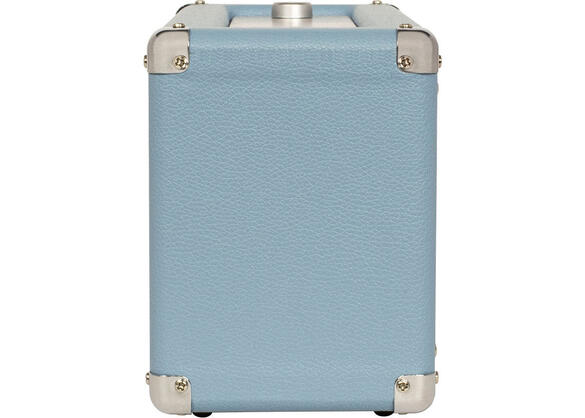 Crosley Charlotte Speaker In Tourmaline