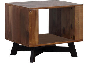 Naomi End Table by Scott Living