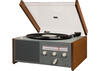 Crosley Otto 4 in 1 Turntable