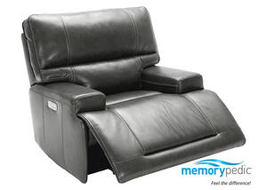 Recliners And Rockers The Roomplace