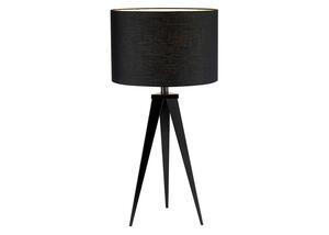 Table Lamp Novak