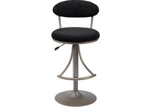 Adjustable Stool Astro