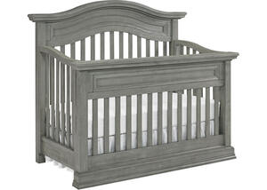Marco Convertible Crib by Dolce Babi