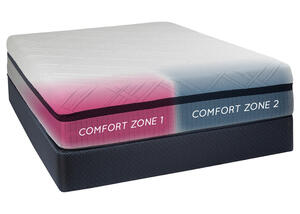Premier Memory Foam Custom Mattress