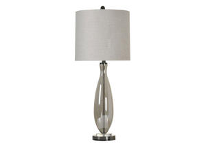 Table Lamp Lyla
