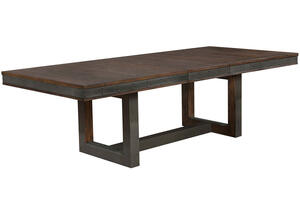 Atwater Dining Table by Scott Living