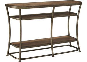 Console Table Morgana
