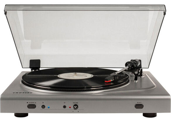 Crosley T300 Turntable