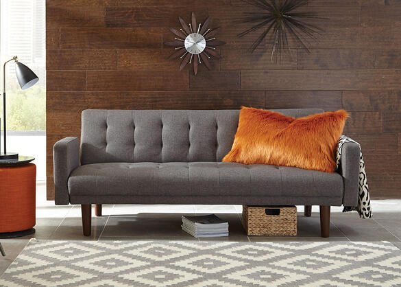 Skyler Sofa Bed by Scott Living