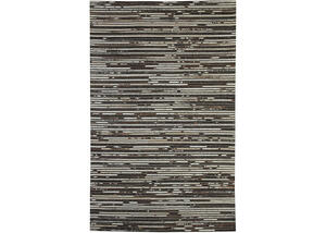 Rutherford Area Rug (8'x10')