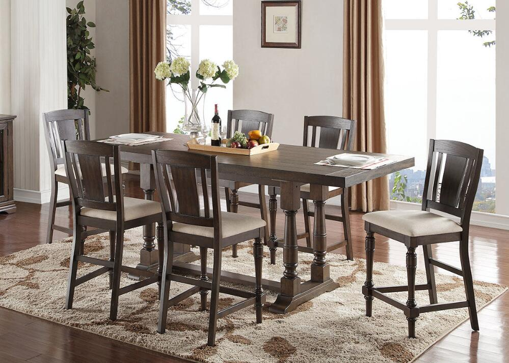 Riley 5 Pc. Dining Room