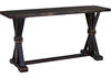 Phebe Sofa Table