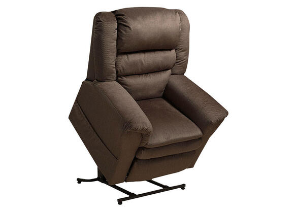 Lift Chair Coffee Presley